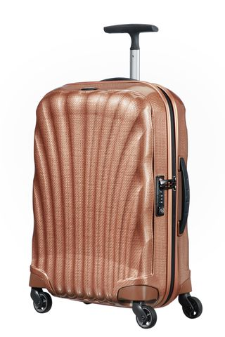 SAMSONITE 415 euros