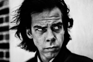 """The Boatman's Call"", de Nick Cave and The Bad Seeds, faz 20 anos"
