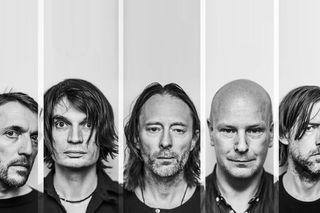 Radiohead, Janet Jackson e The Cure entram para o Rock and Roll Hall of Fame... mas Rage Against the Machine não
