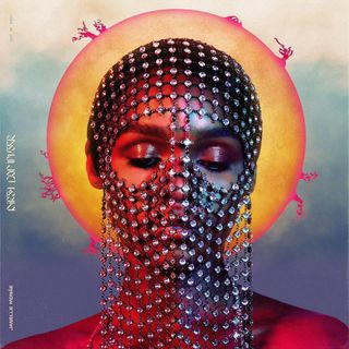 "Janelle Monáe - ""Dirty Computer"""