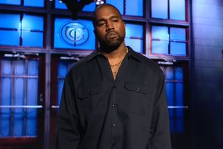 "Comediante diz que Kanye West ""sequestrou"" o elenco do ""Saturday Night Live"" em estúdio"