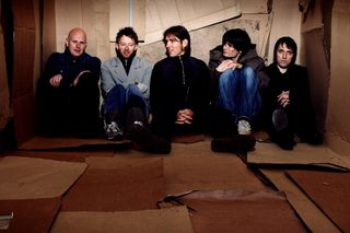 Radiohead, Rage Against the Machine e Janet Jackson entre os nomeados para o Rock and Roll Hall of Fame
