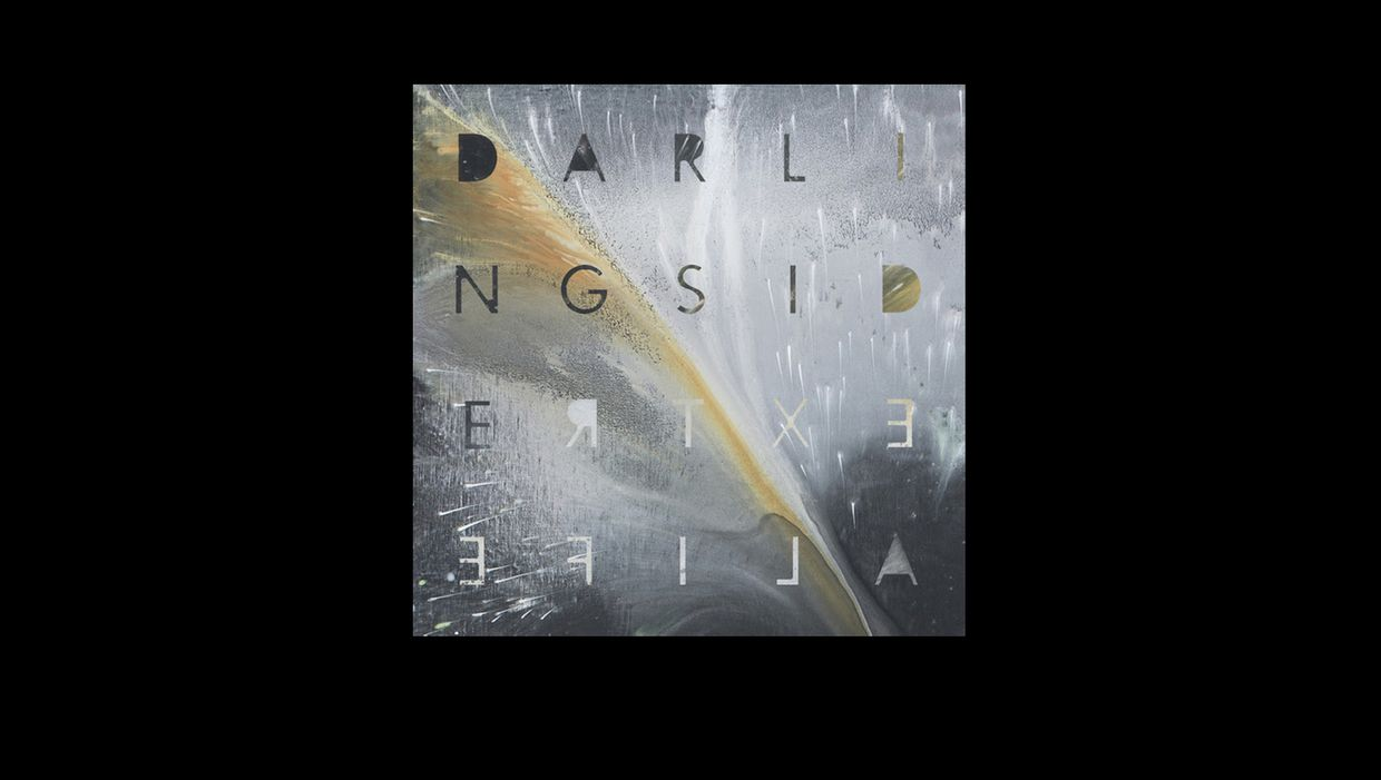 "24. Darlingside - ""Extralife"""