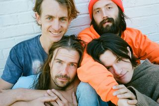 O grande golpe dos Big Thief
