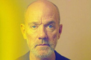 "Quatro regras para prevenir ""the end of the world as we know it"", por Michael Stipe dos R.E.M."