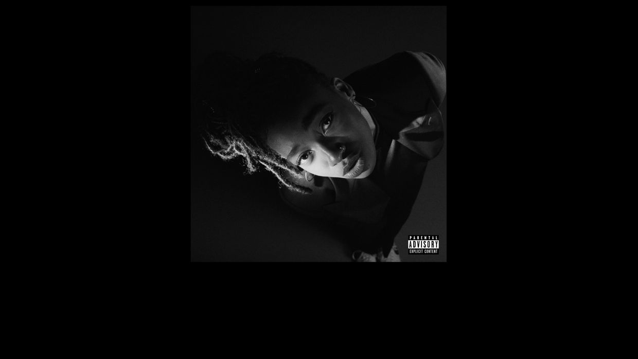 19. Little Simz - Grey Area
