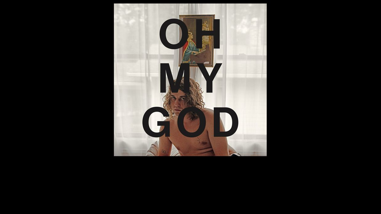 10. Kevin Morby - Oh My God