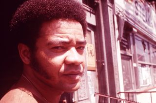 Morreu Bill Withers, voz do clássico 'Ain't No Sunshine'