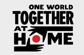 Covid-19. Vai dar em direto na televisão o concerto 'One World: Together at Home', com Eddie Vedder, Billie Eilish, Paul McCartney e outros