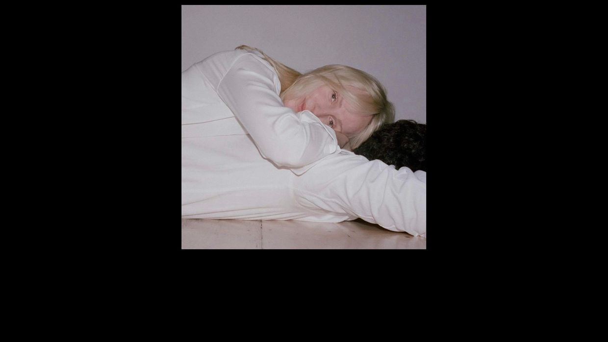 5. Laura Marling – Song for Our Daughter