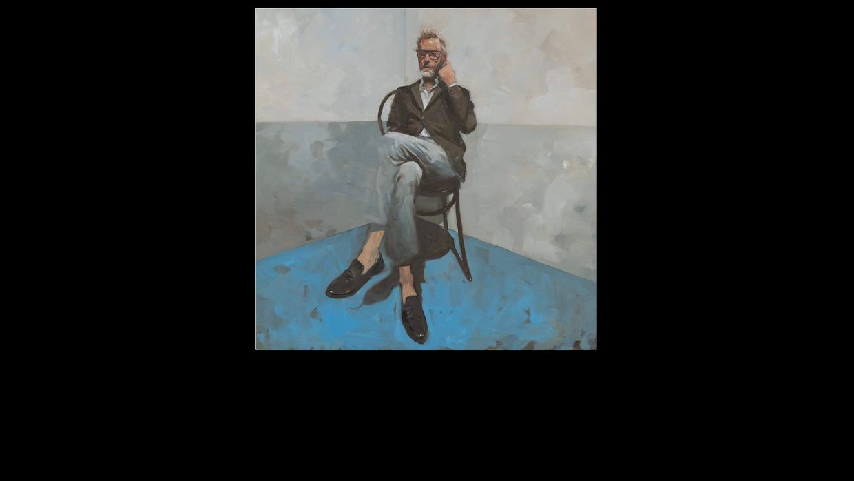 13. Matt Berninger - Serpentine Prison