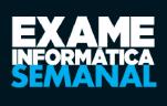 Exame Informática Semanal