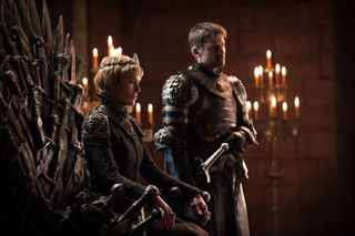 HBO prepara vários spinoffs de Game of Thrones