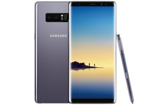S Pen do Samsung Galaxy Note 9 tem Bluetooth