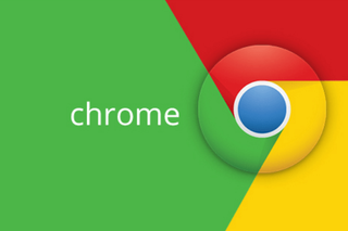 Google desistiu de bloquear autoplay no Chrome