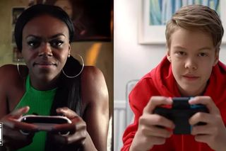 Nintendo e Microsoft apoiam cross-play de Minecraft