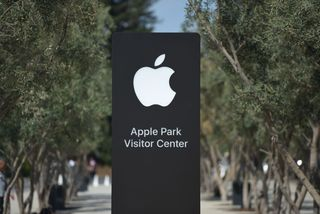 Apple compra startup especializada em Inteligência Artificial