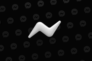 Messenger do Facebook vai ter dark mode para todos