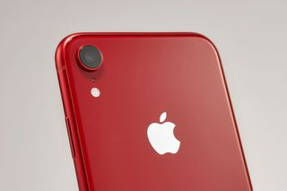 iPhone XR é o telefone mais vendido do primeiro semestre