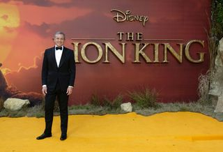 Guerra do streaming: CEO da Disney deixa de ser administrador da Apple