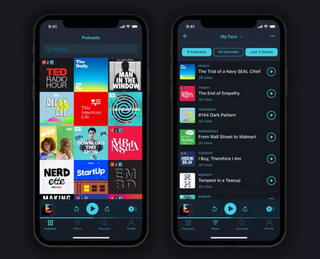 Pocket Casts torna a app gratuita para Android e iOS