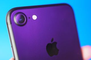 Corpo do iPhone 8 e potência do iPhone 11: é assim o próximo smartphone da Apple?