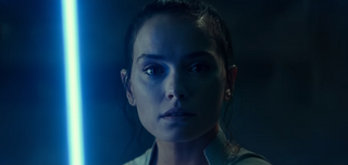Melhor do YouTube: está aí o trailer do último capítulo de Star Wars Star Wars: The Rise of Skywalker