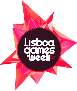 Lisboa Games Week chega à FIL no final do mês