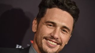 Ex-alunas acusam James Franco de assédio sexual