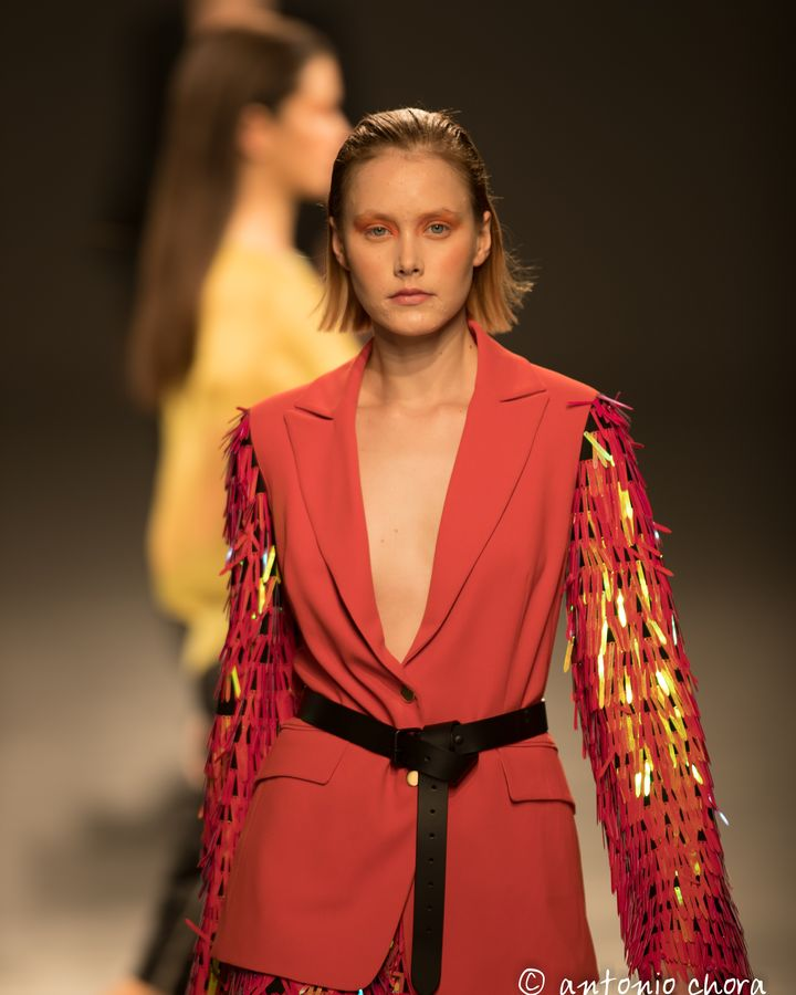 Portugal Fashion SS19