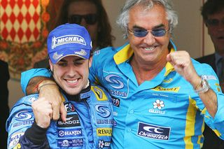 Felipe Massa confirma as suspeitas: Schumacher tramou Alonso
