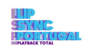 Lip Sync Portugal – Playback Total