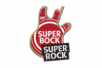 25º Super Bock Super Rock