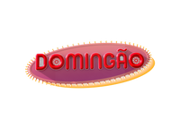 Domingão