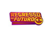 Regresso ao Futuro