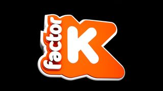 Factor K - Kids & Teen
