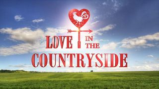 Love In The Countryside