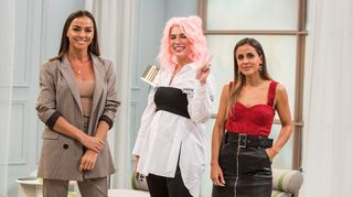 What's Up? TV - Episódio 18