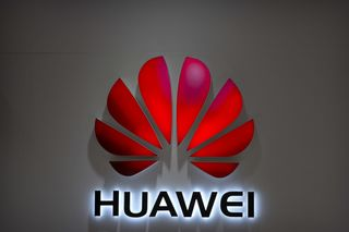 Universidade de Oxford suspende financiamentos da Huawei