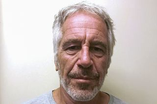 Jeffrey Epstein encontrado morto na cela