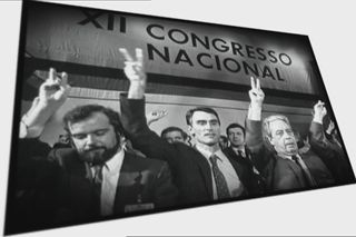 1987/91: As maiorias absolutas do PSD