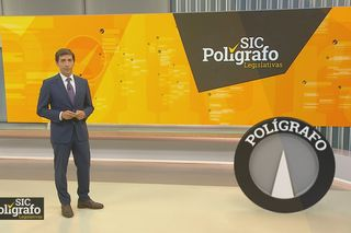 O último episódio do Polígrafo Especial Legislativas