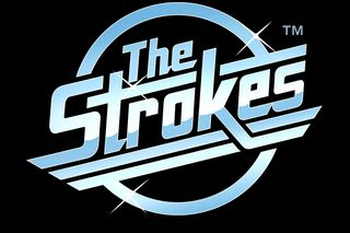 The Strokes atuam no NOS Alive