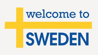 Welcome to Sweden S2
