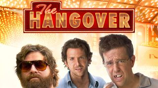 The Hangover/A Ressaca - Estreia na SIC Radical