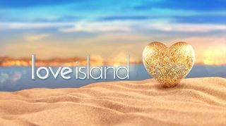 Love Island UK - Temporada 2