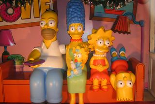 The Simpsons procura novo compositor