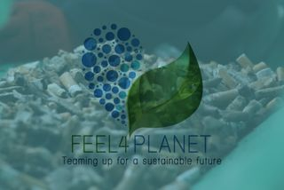 Ativismos | Feel4Planet