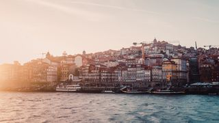 Porto é o terceiro sítio Património da UNESCO mais popular no Instagram