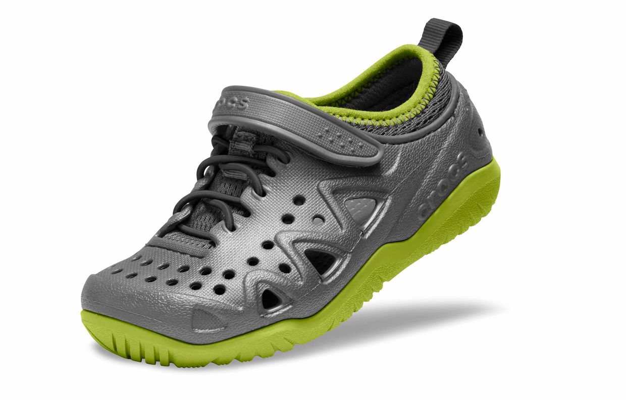 Sapato modelo Swiftwater Play, Crocs, €39,99